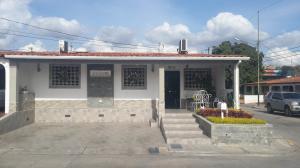 Casa En Ventaen Barquisimeto, Zona Este, Venezuela, VE RAH: 18-10222