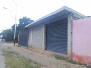 Local Comercial En Ventaen Cabudare, Parroquia José Gregorio, Venezuela, VE RAH: 19-924