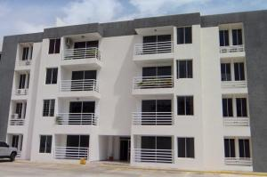 Apartamento En Ventaen Cabudare, Parroquia Agua Viva, Venezuela, VE RAH: 18-10234