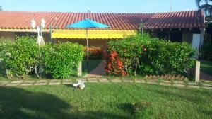 Townhouse En Ventaen Higuerote, Palm Beach, Venezuela, VE RAH: 18-10243