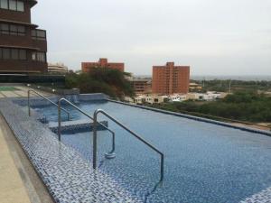 Apartamento En Ventaen Maracaibo, Banco Mara, Venezuela, VE RAH: 18-10254