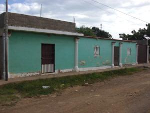 Casa En Ventaen Coro, Sabana Larga, Venezuela, VE RAH: 18-10268