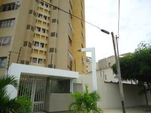 Apartamento En Alquileren Maracaibo, Bellas Artes, Venezuela, VE RAH: 18-10279
