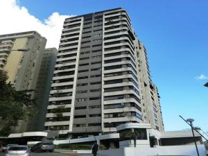 Apartamento En Ventaen Caracas, Alto Prado, Venezuela, VE RAH: 18-10316