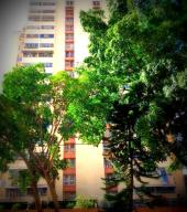 Apartamento En Ventaen Caracas, Parroquia Santa Teresa, Venezuela, VE RAH: 18-10289