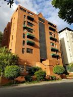 Apartamento En Ventaen Caracas, Terrazas Del Avila, Venezuela, VE RAH: 18-10286