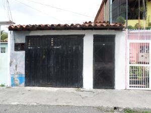 Local Comercial En Ventaen Barquisimeto, Parroquia Concepcion, Venezuela, VE RAH: 18-10307