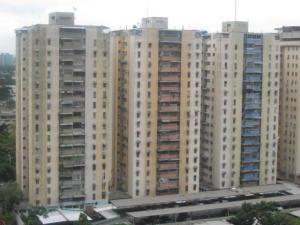 Apartamento En Ventaen Maracay, Urbanizacion El Centro, Venezuela, VE RAH: 18-10290