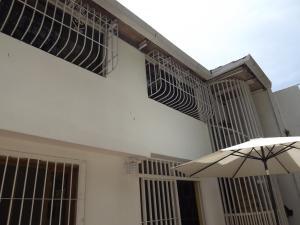 Casa En Ventaen Caracas, La Ciudadela, Venezuela, VE RAH: 18-10291