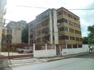 Apartamento En Ventaen Valencia, Agua Blanca, Venezuela, VE RAH: 18-10403