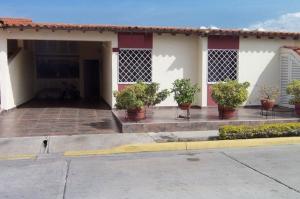 Casa En Ventaen Cabudare, Parroquia Cabudare, Venezuela, VE RAH: 18-10292