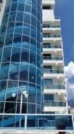 Apartamento En Ventaen Merida, Avenida Las Americas, Venezuela, VE RAH: 18-10293
