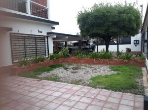 Casa En Alquileren Ciudad Ojeda, Bermudez, Venezuela, VE RAH: 18-10296