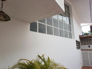 Casa En Ventaen Merida, Centro, Venezuela, VE RAH: 18-10294