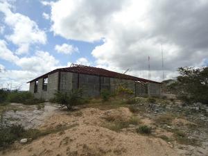 Terreno En Ventaen Barquisimeto, El Manzano, Venezuela, VE RAH: 18-10297