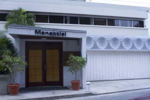 Casa En Ventaen Caracas, Valle Arriba, Venezuela, VE RAH: 18-10200