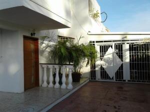 Apartamento En Ventaen Maracaibo, Los Aceitunos, Venezuela, VE RAH: 18-10368