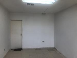Local Comercial En Alquileren Maracaibo, Las Mercedes, Venezuela, VE RAH: 18-10519