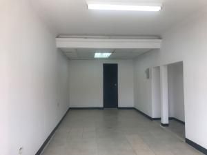 Local Comercial En Alquileren Maracaibo, Las Mercedes, Venezuela, VE RAH: 18-10520