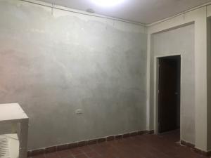 Oficina En Alquileren Maracaibo, Las Mercedes, Venezuela, VE RAH: 18-10523