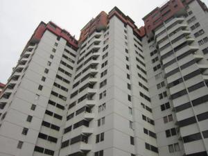 Apartamento En Ventaen Caracas, Lomas Del Avila, Venezuela, VE RAH: 18-10320