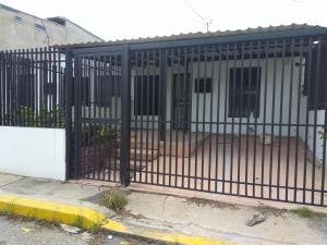 Casa En Ventaen Cabudare, La Mora, Venezuela, VE RAH: 18-10324