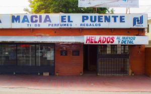 Local Comercial En Alquileren Maracaibo, Kilometro 4, Venezuela, VE RAH: 18-10330