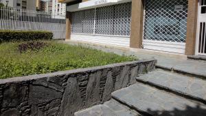 Local Comercial En Ventaen Caracas, La Urbina, Venezuela, VE RAH: 18-10337