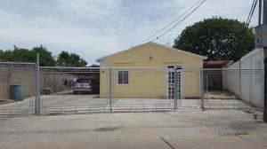 Casa En Ventaen Cabimas, Nueva Delicias, Venezuela, VE RAH: 18-10346