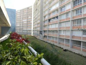 Apartamento En Ventaen Caracas, El Encantado, Venezuela, VE RAH: 18-10347