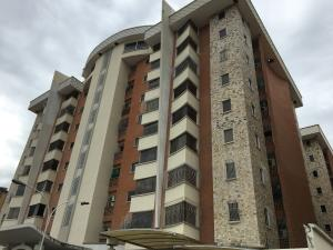 Apartamento En Ventaen Maracay, Los Chaguaramos, Venezuela, VE RAH: 18-10361