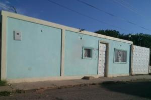 Casa En Ventaen Coro, Cruz Verde, Venezuela, VE RAH: 18-10365