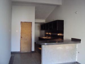 Casa En Ventaen Coro, Villa Del Mar, Venezuela, VE RAH: 18-10364