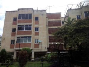 Apartamento En Ventaen Caracas, El Marques, Venezuela, VE RAH: 18-10366
