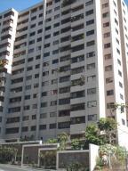 Apartamento En Ventaen Caracas, Lomas Del Avila, Venezuela, VE RAH: 18-10367