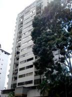 Apartamento En Ventaen Caracas, Terrazas Del Avila, Venezuela, VE RAH: 18-10567