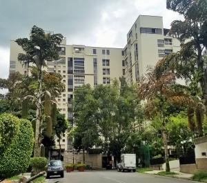 Apartamento En Ventaen Caracas, Terrazas Del Avila, Venezuela, VE RAH: 18-10398