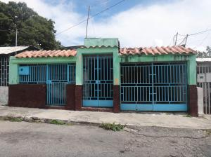Casa En Ventaen Barquisimeto, Parroquia Concepcion, Venezuela, VE RAH: 18-10372