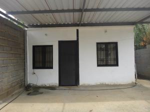 Casa En Ventaen Cabudare, La Piedad Norte, Venezuela, VE RAH: 18-10374