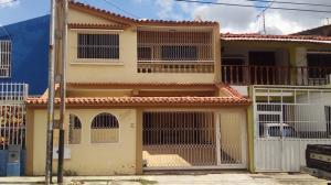 Casa En Ventaen Municipio San Diego, La Esmeralda, Venezuela, VE RAH: 18-10410
