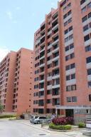 Apartamento En Ventaen Caracas, Colinas De La Tahona, Venezuela, VE RAH: 18-10376