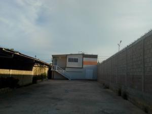 Local Comercial En Alquileren Maracaibo, Cañada Honda, Venezuela, VE RAH: 18-10382
