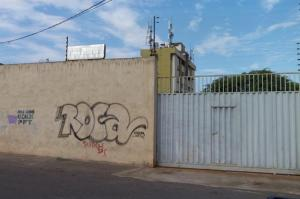 Terreno En Ventaen Barquisimeto, Centro, Venezuela, VE RAH: 18-10384
