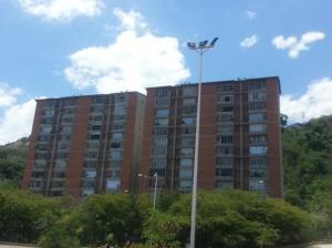 Apartamento En Alquileren La Guaira, Maiquetia, Venezuela, VE RAH: 18-9968