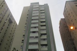 Apartamento En Alquileren Caracas, Santa Fe Norte, Venezuela, VE RAH: 18-10389