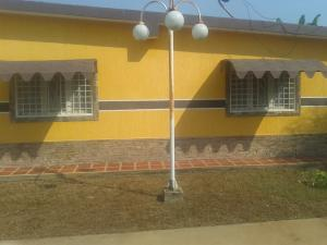 Casa En Alquileren Ciudad Ojeda, La N, Venezuela, VE RAH: 18-10395