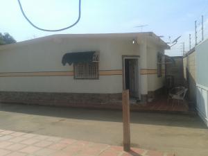 Casa En Alquileren Ciudad Ojeda, La N, Venezuela, VE RAH: 18-10396
