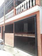 Apartamento En Ventaen Guatire, La Rosa, Venezuela, VE RAH: 18-10620