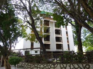 Apartamento En Ventaen Caracas, Montalban I, Venezuela, VE RAH: 18-10400