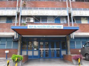 Consultorio Medico  En Ventaen Maracay, Calicanto, Venezuela, VE RAH: 18-10406